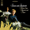 Parsley, Sage, Rosemary and Thyme - Simon & Garfunkel