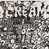 Wheels of Fire - Cream