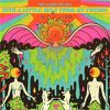 Remake, remodel (The Flaming Lips)