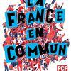 Rendez-vous pour la France en commun
