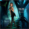 M&M STYLE - LIKE DESIGN