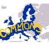commonseurope.over-blog.com