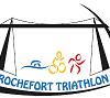 Le blog de Rochefort-Triathlon