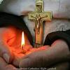Territoires palestiniens : violente agression lors d'une fête chrétienne
