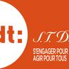 ST DUPONT: Le vendredi 10 Juillet, votez les listes CFDT