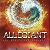 "Recensione: ""Allegiant"" di Veronica Roth"