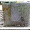 un Road Book