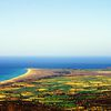 One Day Gallipoli Tour from Istanbul