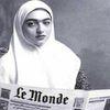 L'occidentalisme islamique est stoïcien et…épicurien
