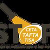"""Dans le Var, soyons nombreux à dire """"NON"""" au """"CETA"""" (traité de libre échange Canada-UE), au TAFTA (traité de libre échange USA-UE) et au TISA (traité de libre échange sur les services)!."""