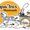 L ' Hippo'Bus