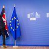 Grande Bretagne:Le Brexit l' Emporte