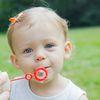 Séance photo bébé du 28/07/14, Villenave d'Ornon
