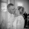 Reportage mariage du 20/09/14, Mérignac / Saint-Médard-en-Jalles