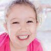 Mini-séance enfant du 21/12/2014, Lesparre-Médoc