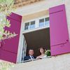 Reportage mariage du 04/07/15, Dordogne