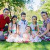 Mini-séance photo famille du 26/08/15, photographe Mérignac