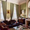 Photos immobilier / location de maison, photographe Bordeaux