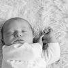 Séance photo nouveau-né du 26/07/16, photographe Arsac