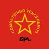 La Guerilla de l'Armée Populaire de Libération veut rejoindre le processus de paix colombien