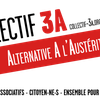 COLLECTIF NATIONAL ALTERNATIVE A L'AUSTÉRITÉ: MOBILISATION NATIONALE LE 15 NOVEMBRE !