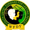 Une délégation de l'UJSARIO reçue par la Fédération mondiale de la jeunesse démocratique (FMJD)
