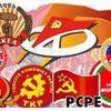 17 ème Rencontre Internationale des Partis communistes et ouvriers (RIPCO) : Communiqué de presse du Parti communiste, Turquie sur cette rencontre (30 Octobre-01 novembre 2015)