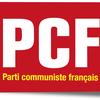 Toute modification constitutionnelle doit se faire dans un processus démocratique (PCF)