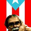 Les États-Unis reconnaissent que Porto Rico n'a pas de souveraineté