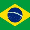 La présidente brésilienne décrète une augmentation du salaire minimum à partir de 2016