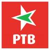 PTB: Attaques terroristes de Bruxelles : entre la colère et la résilience