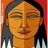 Une campagne pour la libération de Milagro Sala est lancée en Argentine