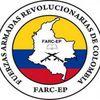 La capture d'un guérillero en Colombie est vue comme un sabotage à l'accord de paix