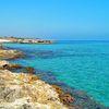 Otranto, spiagge