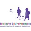 """Boulogne Environnement propose une rencontre """"ouverte"""" à Pierre-Christophe Baguet, Maire de Boulogne-Billancourt"""
