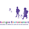 Boulogne Environnement