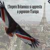 L'Impero Britannico si appresta a pignorare l'Europa