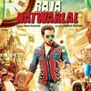 Emraan Hashmi is set to surprise audiences as a smart swindler in 'Raja