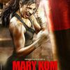 Latest news on mary kom