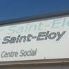 Foyer Saint Eloy Woippy