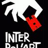 Festival Interpol'Art
