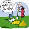 L'INVERSE -