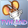TVHLAND