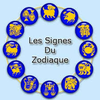Fin de l'HOROSCOPE humoristique de PHILODINDON