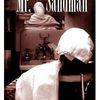 Bd - Mr Sandman