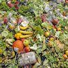 Le gaspillage des aliments en France