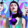 MAC & Sophia Amoruso : Collection Nasty Gal