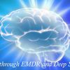 EMDR Therapy for Depression