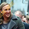 David Guetta à Bercy Village !