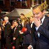 BAFTA 2016, les photos de la cérémonie !